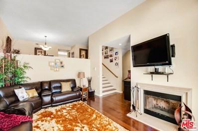 7507 Hannum Avenue, Culver City, CA 90230 - MLS#: 17278888