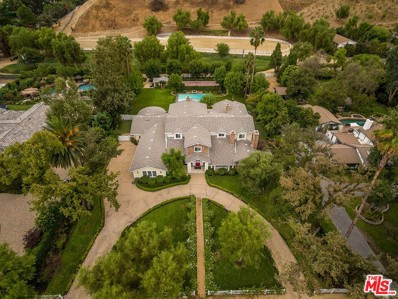 23738 Long Valley Road, Hidden Hills, CA 91302 - MLS#: 17278934