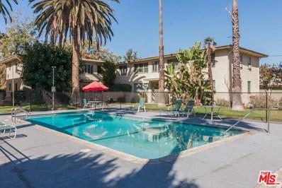 5303 Cahuenga UNIT C, North Hollywood, CA 91601 - MLS#: 17279048