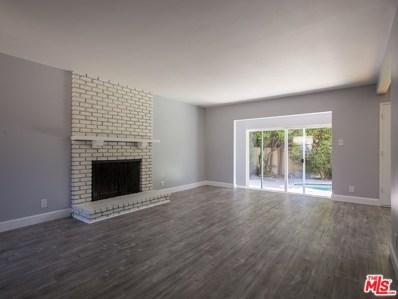 14330 Runnymede Street, Van Nuys, CA 91405 - MLS#: 17279454