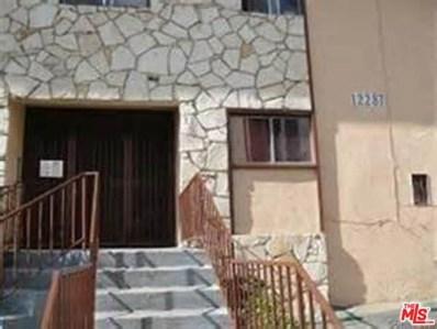 12287 Osborne Street UNIT 11, Pacoima, CA 91331 - MLS#: 17279536
