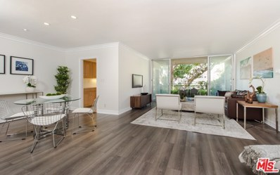 289 S Barrington Avenue UNIT 102, Los Angeles, CA 90049 - MLS#: 17279656