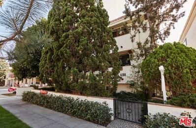 1130 9TH Street UNIT 2, Santa Monica, CA 90403 - MLS#: 17279658