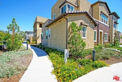 251 Follyhatch, Irvine, CA 92618 - MLS#: 17279934
