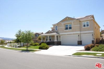 22363 Windriver Court, Saugus, CA 91350 - MLS#: 17280662