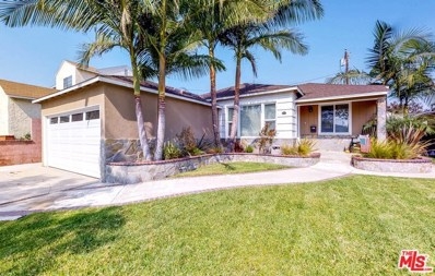 2719 Fairman Street, Lakewood, CA 90712 - MLS#: 17281094