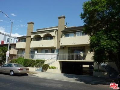 152 S Gramercy Place UNIT 8, Los Angeles, CA 90004 - MLS#: 17282650
