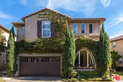 2758 Hollyview Court, Los Angeles, CA 90068 - MLS#: 17282656