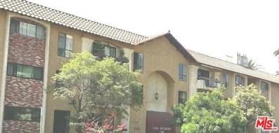 7300 Franklin Avenue UNIT 654, Los Angeles, CA 90046 - MLS#: 17282672