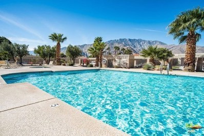 3131 Sunflower Loop North, Palm Springs, CA 92262 - MLS#: 17283112PS