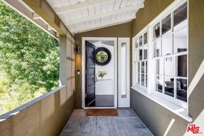 15100 Valley Vista, Sherman Oaks, CA 91403 - MLS#: 17283138