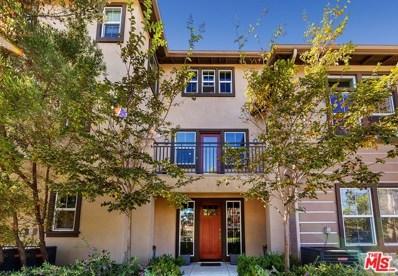 3006 Moonlight Park Avenue, Oxnard, CA 93036 - MLS#: 17283190