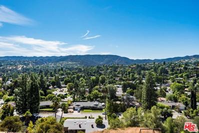 18854 Edleen Drive, Tarzana, CA 91356 - MLS#: 17283390