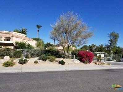74800 Sheryl Avenue UNIT 3, Palm Desert, CA 92260 - MLS#: 17283692PS