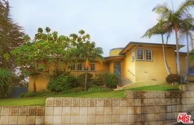 2665 Glendower Avenue, Los Angeles, CA 90027 - MLS#: 17283906