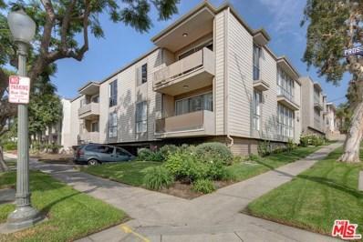 10585 Missouri Avenue UNIT 1, Los Angeles, CA 90025 - MLS#: 17283960