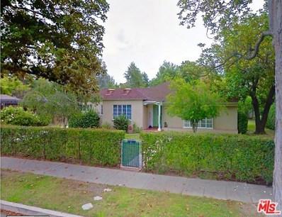 4224 Alcove Avenue, Studio City, CA 91604 - MLS#: 17284812