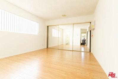 360 S Kenmore Avenue UNIT 301, Los Angeles, CA 90020 - MLS#: 17284934