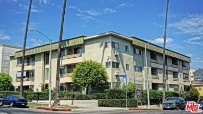 360 S Kenmore Avenue UNIT 103, Los Angeles, CA 90020 - MLS#: 17285062