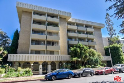 1300 Midvale Avenue UNIT 212, Los Angeles, CA 90024 - MLS#: 17285198