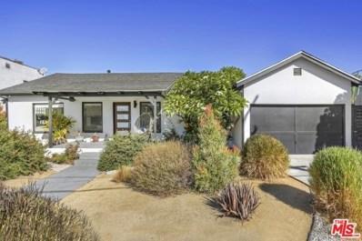 2051 Norwalk Avenue, Los Angeles, CA 90041 - MLS#: 17285602
