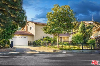 6311 Arrowhead Place, Los Angeles, HI 90068 - MLS#: 17285684