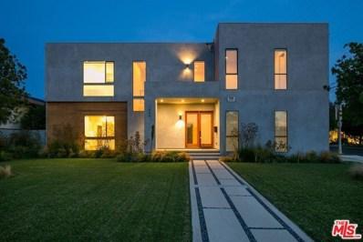 1664 Hi Point Street, Los Angeles, CA 90035 - MLS#: 17285904