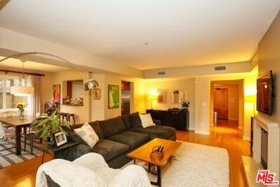 2230 S Bentley Avenue UNIT 101, Los Angeles, CA 90064 - MLS#: 17286080