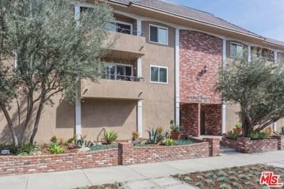 2320 S Bentley Avenue UNIT 108, Los Angeles, CA 90064 - MLS#: 17286128
