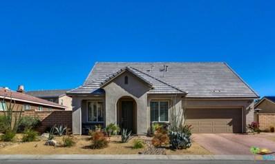 37482 Fossdyke Street, Indio, CA 92203 - MLS#: 17286182PS