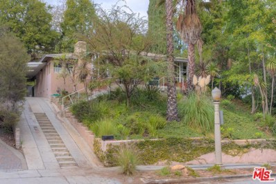 3175 Oakshire Drive, Los Angeles, CA 90068 - MLS#: 17286298