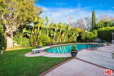 504 N Crescent Drive, Beverly Hills, CA 90210 - MLS#: 17286672