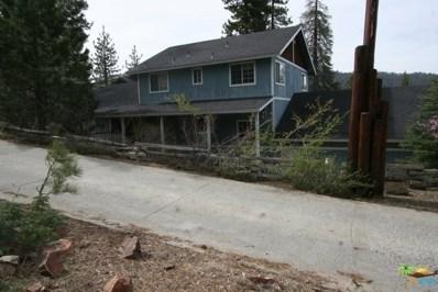 38619 Talbot Drive, Big Bear, CA 92315 - MLS#: 17286904PS