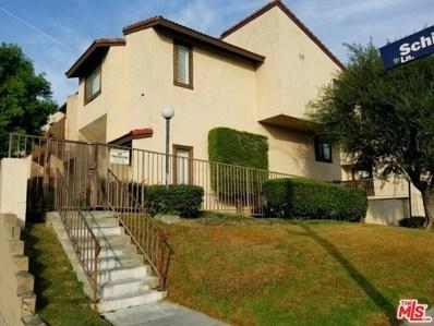 20817 Norwalk UNIT 47, Lakewood, CA 90715 - MLS#: 17286952