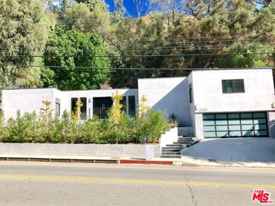 2180 Coldwater Canyon Drive, Beverly Hills, CA 90210 - MLS#: 17287230