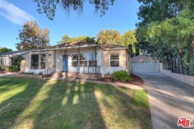 6600 Ruffner Avenue, Lake Balboa, CA 91406 - MLS#: 17287238