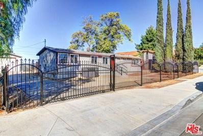 13927 Day Street, Moreno Valley, CA 92553 - MLS#: 17287492