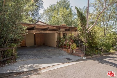 476 N Greencraig Road, Los Angeles, CA 90049 - MLS#: 17287876