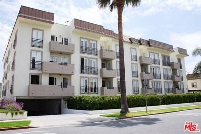 230 S Hamilton Drive UNIT 405, Beverly Hills, CA 90211 - MLS#: 17287922