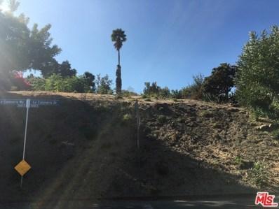 5074 La Calandria Drive, Los Angeles, CA 90032 - MLS#: 17287976