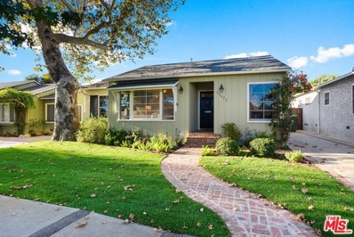 12433 Stanwood Place, Los Angeles, CA 90066 - MLS#: 17288098