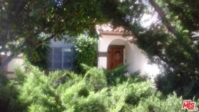 687 AZURE HILLS Drive, Simi Valley, CA 93065 - MLS#: 17288222
