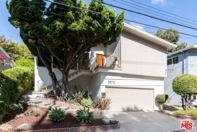 3573 Division Street, Los Angeles, CA 90065 - MLS#: 17288354