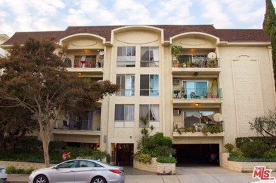 11733 Goshen Avenue UNIT 203, Los Angeles, CA 90049 - MLS#: 17288464