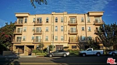 956 S Wilton Place UNIT 303, Los Angeles, CA 90019 - MLS#: 17288608