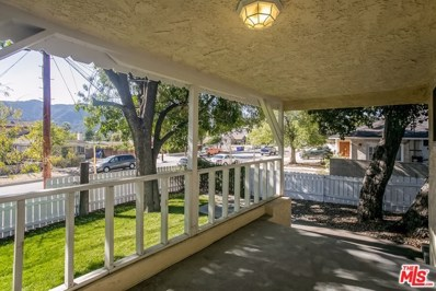 24171\/2 Mayfield, Montrose, CA 91020 - MLS#: 17288794