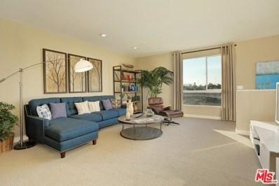 2700 E Chaucer Street UNIT 19, Los Angeles, CA 90065 - MLS#: 17288964
