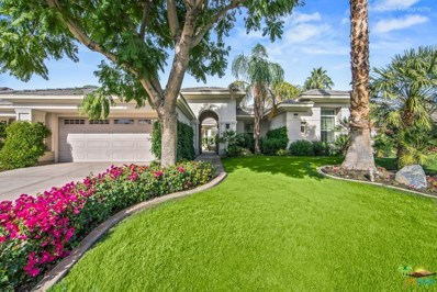 81370 Legends Way, La Quinta, CA 92253 - MLS#: 17289120PS