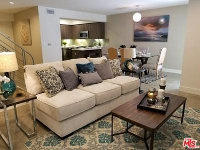 11023 Fruitland Drive UNIT 104, Studio City, CA 91604 - MLS#: 17290340