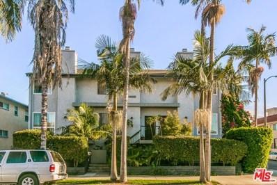 3844 Wasatch Avenue UNIT 2, Los Angeles, CA 90066 - MLS#: 17290488